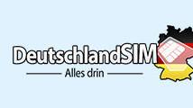 Deutschlandsim Datenautomatik deaktivieren